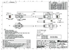 usb extension cable wiring diagram fitfathers me within new discrd at