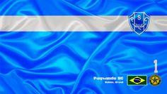 Paysandu SC - Veja mais Wallpapers e baixe de graça em nosso Blog http://soccerflags.blogspot.com.br