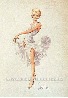 Google Image Result for http://www.marilynmonroe.ca/camera/galleries/costumes/travilla/syi.jpg