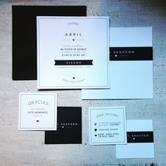 15 Rsvp, Party Time, Wedding Invitations, Cards Against Humanity, Photograph, The Originals, Masquerade Wedding Invitations, Photography, Wedding Invitation Cards