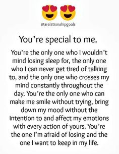 Are you looking for fact quotes?Browse around this site for perfect fact quotes inspiration. These amuzing quotes will you laugh. Qoutes About Love, Love Quotes For Her, Cute Love Quotes, Romantic Love Quotes, Love Yourself Quotes, Quotes For Him, Romantic Poems, Bae Quotes, Boyfriend Quotes