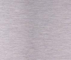 Aluminium-Schliff-Inox Schleiftechnik