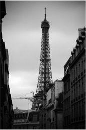 #Paris #aprender frances. La lengua más romántica