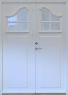 #Vatnestrøm #Iveland #vatnestrømdørfabrikken #treproduksjon #heltredører #eik #litbedredører #spesialdører #håndlaget #kvalitet #sørlandet #doorsofnorway #door #krisiansand #specialdoor #imponerende #ramtredør #spesiellfylling #nicedoor #special #accoyawood #accoya #tricoya #dør Decor, Furniture, Home Decor, Armoire, Doors