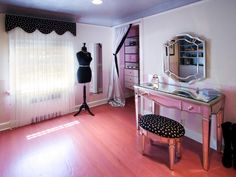 furniture designs for bedroom. too cute !