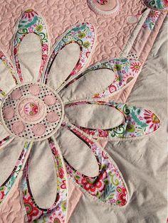...s kvetom...:) by kajura - SAShE.sk - Handmade Úžitkový textil