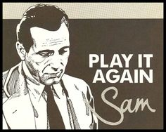 Google Image Result for http://static.tumblr.com/xcginwf/5tfm1dlpj/play-it-again-sam_des-moines_1986_front-cover2.jpg