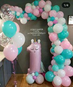 Unicorn Balloon, Balloons, Globes, Balloon, Hot Air Balloons