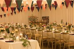 All Décor and Styling provided by Crow Hill Weddings. Fresh Flowers by Roxanne at Lily Blossom. Sophisticated Wedding, Elegant, Wedding Decorations, Table Decorations, Fresh Flowers, Crow, Wedding Day, Lily, Weddings