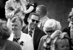 Gallery | weddings Photo Equipment, East Sussex, View Photos, Our Wedding, Wedding Photography, Weddings, Couple Photos, Gallery, Pictures
