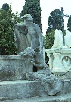 josep llimona bruguera, | JOSEP LLIMONA I BRUGUERA (1864-1934)