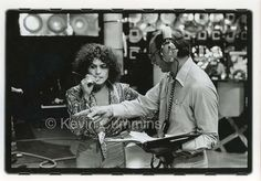 ❤⚘💋🎸On the set of the Marc show. Electric Warrior, Poetry Photos, Marc Bolan, Lovely Smile, Bond Street, The Godfather, Glam Rock, Great Memories, Great Bands