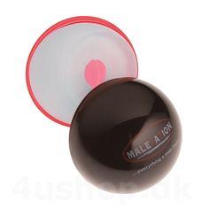 MaleSation Lucky Ball - onani æg