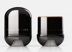 Marc-Jacobs-Beauty-Fall-2014-Smart-Wand-Tinted-Face-Tint.  I picked one up before they were all suddenly pulled off the shelves.  WHY?  This product was amazing!