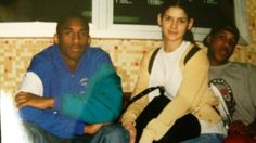Exclusive: Read an Emotional Open Letter to Kobe Bryant From His Middle School Classmate | News | BET