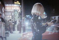 Julie Christie Shampoo 1975