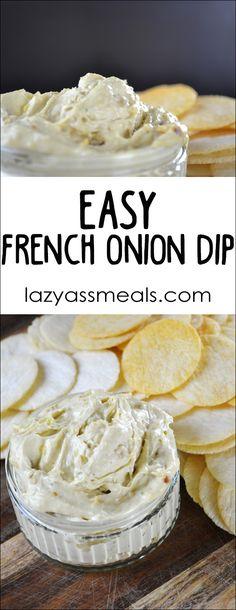 recipe: corn relish dip thermomix [24]
