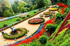 3-Night Ooty Private Luxurious Tour from Coimbatore 			Book this 3-night private tour to explore the beautiful city of Ooty, also knwon as Udhagamandalam. Ooty is located in the Western Ghats zone at an altitude of 2240 meters and is the headquarters of the Nilgiri District, where the two mountain ranges meet. Go for a sightseeing tour to learn more about Ooty and visit some popular attractions including the Botanical Garden and the famous Ooty Lake. Also travel to Coonoor and...
