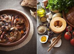 http://fornetto.com/recipes/how-moroccans-do-it/