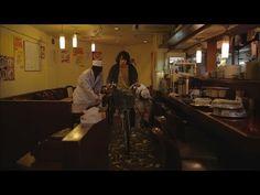 ▶ KANA-BOON 『1.2. step to you』 - YouTube