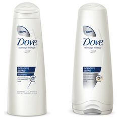 Sale ends on Don't miss out on this great moneymaker on Dove Hair Care when you buy two starting Oct. 13 at Rite Aid! Buy 2 Dove Hair Care oz) for Dove Hair Products, Dove Hair Care, Dove Shampoo, Rite Aid, Grocery Coupons, Printable Coupons, Fall Hair, Health And Beauty, Cleaning Supplies