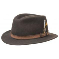 10 mejores imágenes de Sombreros Impermeables  80c7b7abb6d1