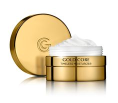 RECOVER Gold Core Timeless Moisturizer  To order  almazanlilian206@gmail com   call me  6143162747