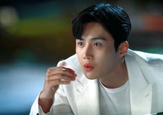 Korean Star, Korean Men, Kim Son, Handsome Korean Actors, Joo Hyuk, Starred Up, Kdrama Actors, Pretty Men, Korean Celebrities