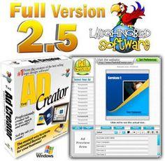 SendBlaster 2 Pro + Serial ~ Softwares 4 Download