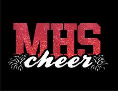 custom cheer iron on bling transfer for cheerleader by etsy seller eazyonz only 1000 cheerleading shirt designsecms