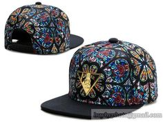 770f5877b804 11 Best Cayler & Sons Snapback Caps Hats images in 2015 | Snapback ...