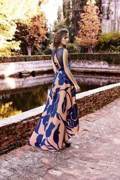 Ideas de Faldas para ti- http://estaesmimoda.com/ideas-de-faldas-para-ti-43/ #estaesmimoda #faldas