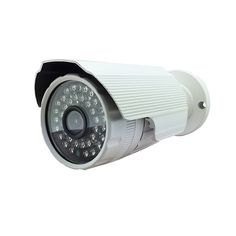 41.32$  Buy here - http://alitvt.shopchina.info/go.php?t=32790687134 - Monitor IP IP Camera 960P Onivf 1.3MP Night Vision H.264 Outdoor Waterproof POE Audio Security  #aliexpresschina