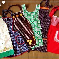 「昭和 レトロ 子供服」の画像検索結果