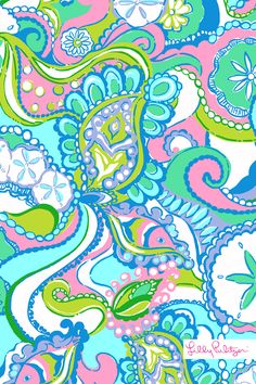 Conch Republic Lilly Inspired Printed Patterned Craft Vinyl These awesome printed vinyl sheets are printed with a very large format printer with the usage of Ec Lilly Pulitzer Patterns, Lilly Pulitzer Prints, Lily Pulitzer Wallpaper, Fall Patterns, Print Patterns, Hd Cool Wallpapers, Vinyl Crafts, Iphone Wallpaper, Phone Backgrounds