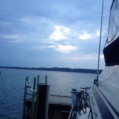 Suttons Bay, MI in Michigan