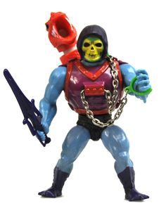 Dragon Blaster Skeletor He Man Figures, I Love My Parents, 1980s Kids, Childhood Toys, Childhood Memories, She Ra Princess Of Power, Lost Boys, Old Toys, Best Memories