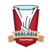 SealAsia Marketing, Inc. is the Exclusive Distributor of THE ORIGINAL INNOSEAL SYSTEM in the Philippines since 1996. Philippines, Shot Glass, Marketing, Photo And Video, The Originals, Shop, Shot Glasses, Store