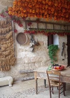 Puglia also known as Apulia is a perfect holiday destination in Italy. Cities in Puglia include Bari, Taranto, Foggia and Brindisi. Bari, Italy Vacation, Italy Travel, Italy Information, Deco Champetre, Southern Italy, Italian Style, Italian Cafe, Italian Farmhouse