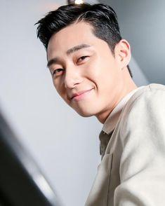 Baek Jin Hee, Choi Jin Hyuk, Jung Hyun, Kim Jung, Jung Yong Hwa, Park Seo Joon, Seo Kang Joon, Drama Korea, Korean Drama