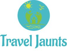 Travel Jaunts - Family travel blog featuring stories,travel guides,photography, travel tips & advice for travelers from USA, UK, India & rest of the world. Follow travel experts to travel better. http://travel-jaunts.com