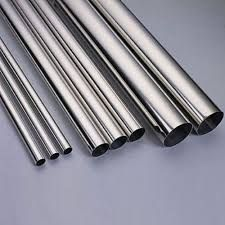 We specialize in manufacturing a variety of steel products, including seamless steel pipe, alloy steel pipe, chromoly alloy pipes and round bar. Stainless Steel Welding, Stainless Steel Sheet, Stainless Steel Tubing, Pipe Supplier, Steel Suppliers, Iron Steel, Round Bar, Galvanized Steel, Tube