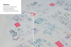 Empowering glaucoma patients to self-administer preservative-free ophthalmic medication Follow Me On Instagram, School Design, Design Process, Drop, Behance, Sketching, Engineering Design Process, Sketch, Sketchbook Drawings
