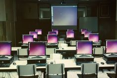 Ubuntu lab Linux, Information Technology, Software, Conference Room, Table, Furniture, Ecommerce, Home Decor, Marketing