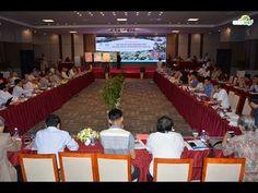 Tin nóng: 150 nhà khoa học kéo nhau về Đà Nẵng để tìm cách giữ bán đảo S...