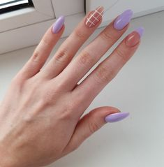 Acrylic Nails Coffin Glitter, Pointy Nails, Best Acrylic Nails, Gel Nails, Autumn Nails Acrylic, Edgy Nails, Coffin Nails, Nagel Bling, Purple Nail Designs