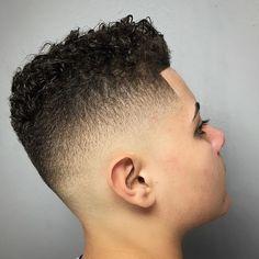 Haircut by @sky_salon on Instagram http://ift.tt/1XNmYZK Find more cool hairstyles for men at http://ift.tt/1eGwslj and http://ift.tt/1LLP91m