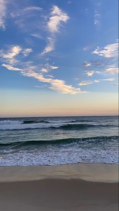 Ocean Wallpaper, Summer Wallpaper, Iphone Background Wallpaper, Scenery Wallpaper, Phone Backgrounds, Nature Aesthetic, Beach Aesthetic, City Aesthetic, Travel Aesthetic