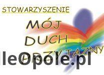 wieczór Poezji (Opole)