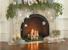 """abbellire la casa per le feste natalizie, con dei """"piccoli"""" particolari IDEA N°1 fonte immagine abbellire la casa per le feste natalizie, con dei """"piccoli"""""""